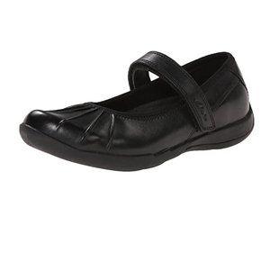 Clarks Kids Lexi Class Mary Jane Shoe